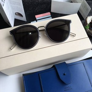Últimas vendendo populares moda 03 mulheres óculos de sol dos homens óculos de sol homens óculos de sol Óculos de sol de qualidade superior em vidros de sol UV400 lente