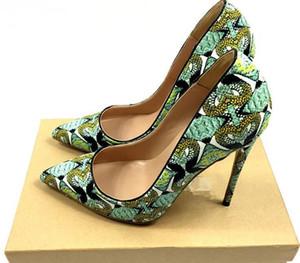 جديد المتطرفة أحمر أسفل حزب أحذية عالية الكعب أحذية للمرأة 8 سنتيمتر 10 سنتيمتر 12 سنتيمتر الكعوب رقيقة الانزلاق على أحذية السيدات زائد حجم تخصيص 34-44