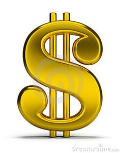 Смешанный заказ для популярных покупателей высококачественные предметы или добавить дополнительные деньги быстрая бесплатная доставка