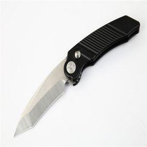 Spezielles Angebot! Rat Worx Klappmesser Hunting Folding Pocket Knife Survival Knife Weihnachtsgeschenk für Männer kopiert 1pcs Freeshipping
