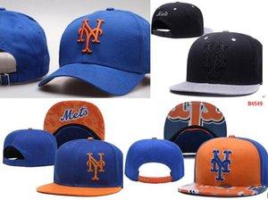 2019 Мец Hat Snapback cap Чемпионов Мец beanie все команды Мужчины Женщины вязаные шапочки шерсть шляпа вязать капот Шапочка Gorro зимняя шапка