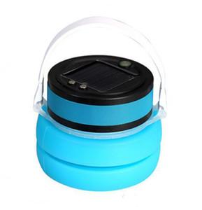 SOVO الجدة الرياضية المحمولة كأس الصمام الخفيفة للطاقة الشمسية للتخييم التنزه في الهواء الطلق مصباح طاولة حديقة ضوء الشمسية مصدر USB بالطاقة الشمسية