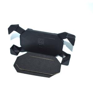 Pour moto universelle, support de téléphone de véhicule électrique pour ZTE Nubia N2 Z17 mini Prestige 2 V870 ZFive 2L LTE Axon 2