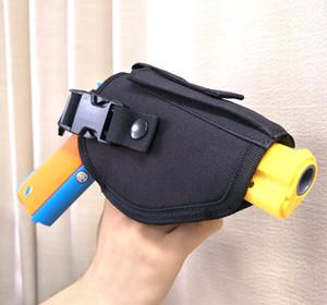 M1911 coldre para escondida Carry Band Handgun Carrying System | Suporte Elástico de Pistola de Mão para Pistolas