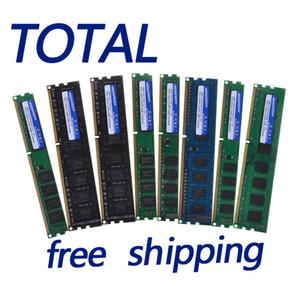 RAM baratos KEMBONA Memoria RAM DDR3 PC de escritorio 2 4B 8GB 2G 4G 8G RAM 1600/1333 MHz / 1066 MHz / PC3 10600 / Garantía de por vida envío / Free