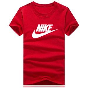 19SS 3XL G UNisex t shirts short sleeve streetwear women men Designers cotton Lady.gG Streetwear Clothing Summer girl shirts Luxury top tees