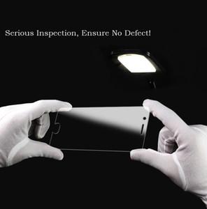 0.33 мм для Oppo R9SP R11P R11S R11 R7 R7s мобильный закаленное стекло протектор экрана сотовый телефон защитная пленка для мобильных Бесплатная доставка