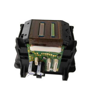 CN688A 688 CABEZAL DE IMPRESIÓN Cabezal de impresión para HP 3070 3520 3521 5525 3522 4620 5520 5510 cabezal de impresora