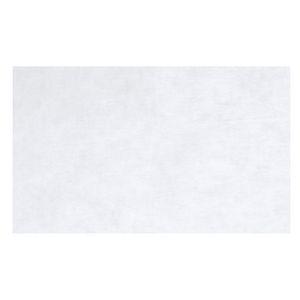 1 adet Anti-yağ Emme Kağıtları Nonwoven Aralığı Hood Filtre Temiz Pişirme Mutfak Malzemeleri Mesh Range Hood Filtre Yağ Filtresi Kağıt