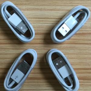 삼성 전자 갤럭시 S6 / 7 용 최고의 quanlity 빠른 charing 1m 3ft TPE 마이크로 USB 데이터 케이블 와이어