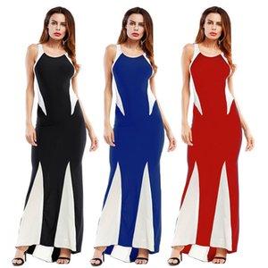 ve kadın giyim, avrupa ve amerikan rüzgar, siyah ve beyaz, kalça, ceket, uzun etek, yelek, renk, f