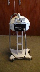 nerium ad optimera anti aging / akne gündüz ve gece kremi Radyo frekansı RF fraksiyonel microneedle radyo frekansı