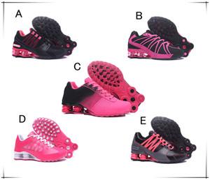 Famose scarpe da donna avenue offrono scarpe da basket da donna Current NZ R4 802 808 varie sneakers da donna sportive da corsa