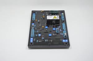 MX321-2 AVR в коробке хорошего качества