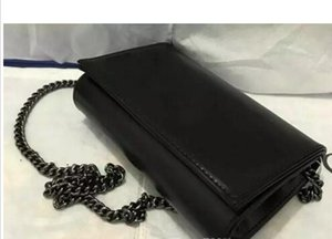 Moda stil kadın Tek omuz çantası çanta cüzdan pu deri mesaj çanta shouldbag Cep tote tote cep çanta size20 * 6 * 15 cm