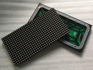옥외 RGB p10 옥외지도 된 단위 영상 벽 고품질 P3 P4 P5 P6 P8 P10 rgb 단위 풀 컬러지도 된 전시