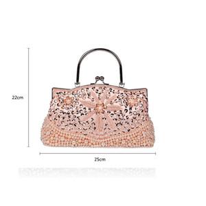 جديد وصول المرأة مخلب أكياس أزياء مساء حقيبة الماس محفظة حقيبة الكتف الشحن مجانا