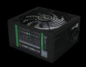 Gamepower-GP500-GAMING-ALIMENTATION 80% Plus Bronze certifié PSU