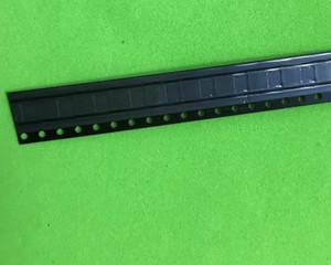 50 teile / los U4050 U4020 hintergrundbeleuchtung hintergrundbeleuchtung IC chip 3539 LM3539A0YFFR 16 pins Für iPhone 6S 6S-Plus