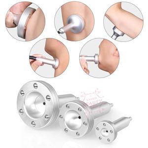 림프 배수 Detox 제거 몸 모양 아름다움 기계 미국을 위해 윤활유 컵