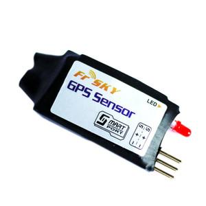 FDF Frsky S.PORT Sensor GPS V2 X8R X6R X4R Compatible para RC Airplane