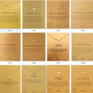 kendra Scott pandora bilezik tasarımcı takı anneler hediyeler küpe Sevgililer Günü kaplama altın ay taşı imitasyon rodyum gül + kart