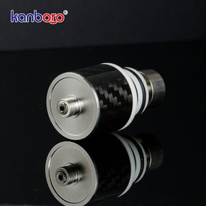 2018 Kanboro 510nail электронная сигарета 510 nail v3 510 нитка воска испаритель, керамический воск распылитель модная электронная сигарета ..