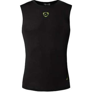 Los nuevos hombres de la llegada del diseñador informal de secado rápido Slim Fit camiseta sin mangas Tank Tops Tees chaleco tamaño EE. UU. S M L XL LSL208