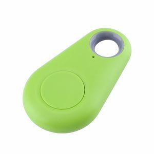 مفتاح الذكية العلامة المضادة للخسارة اللاسلكية بلوتوث 4.0 المقتفي الطفل حقيبة محفظة مفتاح مكتشف الطفل pet 4 المسنين سيارة الهاتف المفقودة تذكير