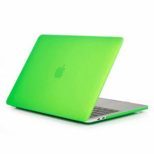 Apple MacBook Air 11.6 A1370 A1465 커버 하드 케이스 충격 방지 방지 스크래치에 대한 무광택 투명 노트북 케이스