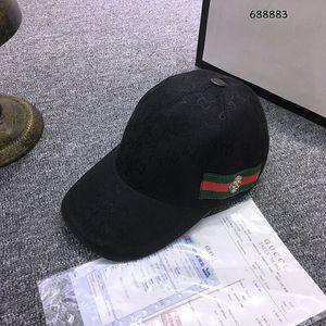 lusso 2018 Nuovo cappellino da baseball in cotone Creative Couple Masculino Feminino Basebol HipHop Base Ball Caps 2018