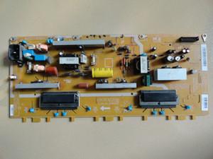 Ücretsiz Kargo Orijinal LCD Güç Kaynağı Kurulu Arka Invertör TV Kurulu BN44-00260A / B H32HD-9SS Samsung LA32B450C4H 32B460B2