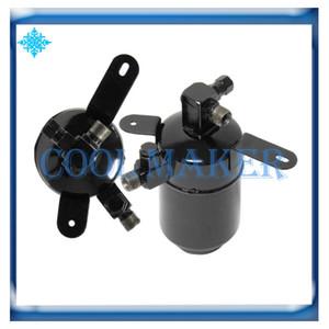 Auto Receiver Drier for Mercedes Benz E320 E430 2108300483 65933026738 65933026036 64531390620 64538390469