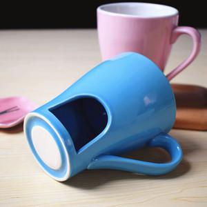 Экологичный керамический набор шоколадных кружек Подставка для чайных свечек Фарфоровый соус Плавильный котел Ковш-грелка Фонтан для сыра Мороженое