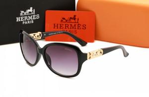KINGSEVEN 2018 Marken-Männer Aluminium Sonnenbrille HD polarisierte UV400 Spiegel Männlich Sonnenbrillen Frauen für Männer Oculos de sol