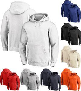 Pittsburgh Hoodie 46 Zach Aston-Reese 30 Matt Murray 6 Jamie Oleksiak 58 Kris Letang Personalized Custom Hockey Sweatershirt Jerseys