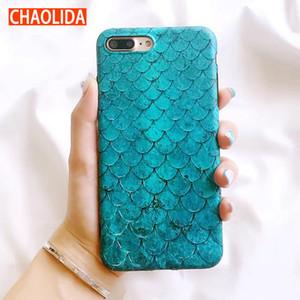 wholesale IMD Blue Light Handphone Full Back Case Covers for Iphone X 6 6s 6Plus 7 7Plus 8 8Plus Anti Stress Fashion Fundas