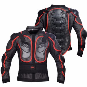 Reomoto Motorcycle Protection Motocross Protection Protective Gear Off-Road Racing Body Protector Jacket Motorcycle Armor