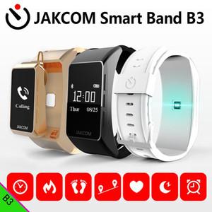 JAKCOM B3 Smart Watch Горячие продажи в смарт-устройствах, таких как игровой ПК 4K Viewer для ТВ-соединения
