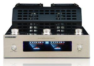 M12 HI-FI بلوتوث أنبوب مكبر للصوت 110 فولت و 220 فولت دعم usb بطاقة sd تشغيل بلوتوث السلطة مكبر للصوت دعم 220 فولت و 110 فولت llfa