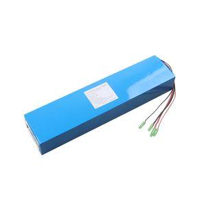 48 v bateria de lítio para scooter elétrico 13S6P 48 v 17.5ah bateria com ultra poder 18650 LG INR18650 MG1 dentro