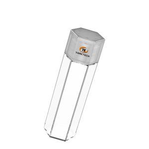 Embalaje de tubo a prueba de niños para cartuchos de vape estuche de embalaje a prueba de niños personalizado para atomizador de cigarrillo electrónico