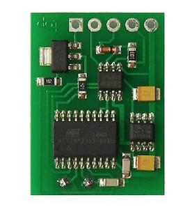 8 ADET Yamaha IMMO Immobilizer Emulator ECU Chip Tuning Programcı Otomotiv Teşhis Araçları Tüm Motosiklet Ve Scooter Ile Çalışır Yamaha