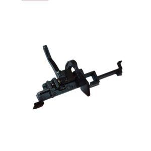 JC72-00987A Термоблок выход привода держатель датчика для Samsung 1710 1750 1510 1520 4016 4100 4116 4200 4300 4216 4216F SF 560 565 755