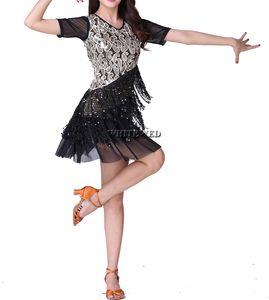 1920er Jahre 20er Jahre 20er Jahre Great Gatsby Motto Event Hochzeit Line Dance Kleider bescheidenen 1920er Jahre Flapper Gatsby Thema NYE Halloween Party Kleidung Kostüme