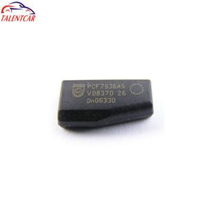 chip transponder pcf7936 originale 5 pz / lotto, 2015 Nuovo arrivo PCF7936 PCF7936AS PCF 7936 chip transponder con nave libera