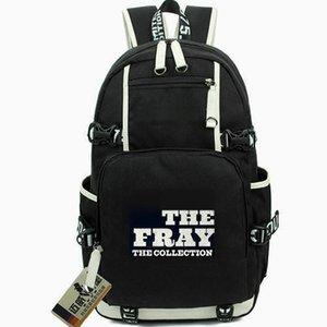 La refriega mochila Dave Welsh mochila como salvar una vida mochila música rock mochila mochila escolar mochila ordenador deporte fuera mochila puerta