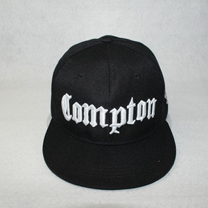 Mens Caps Snapback Male Hip Hop Baseball Cap Breathable Hats For Men Women with 4 Colors