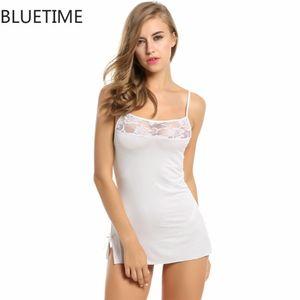 Kadın Sexy Lingerie İç Artı Boyutu Erotik Elbise Babydoll Porno Seks Kostümleri Chemise Nighty Dantel Gecelik Giyim lenceria S918
