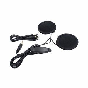 Headset Speakers Earphone Headphone for MP3 MP4 GPS Cellphone Mobilephone Headset CD Radio Earphone Speaker